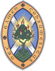Church of Scotland Emblem